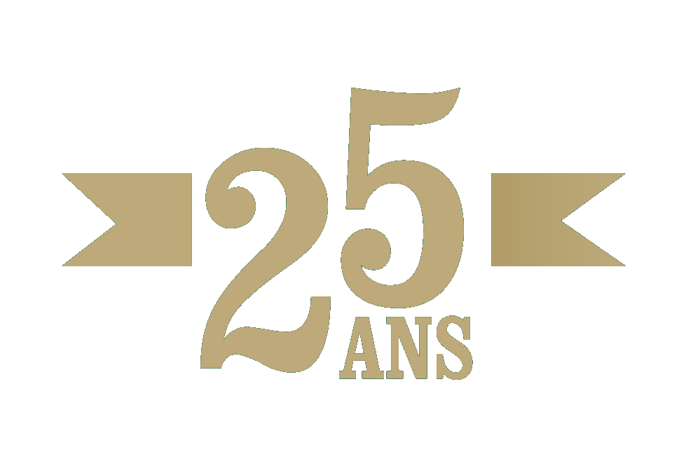 25ans.png